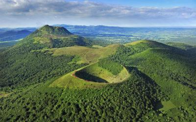 www.auvergne-tourisme.info/